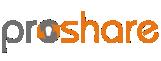 Proshare 160x60 (002)