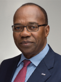 Joseph Nnana